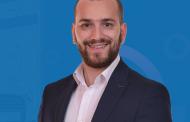 Македонската апликација PowerAD која направи бум во Истанбул, почнуваат да ја користат компании во Европа, Азија и Африка за рекламирање