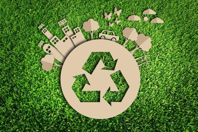 Утре ќе се одржи информативен настан за рециклирањето на отпад и можностите за одржлив развој