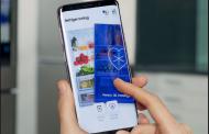 Најнова апликација ви помага да си ја најдете сродната душа со помош на фотографија од вашиот фрижидер
