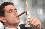 Каде живеат најбогатите луѓе во светот и на што ги трошат парите?