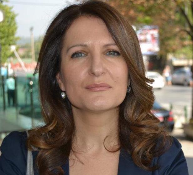 Сабина Факиќ: Борбата со корупција во јавните набавки ќе зависи и од компаниите!