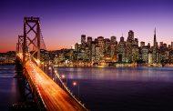 Сан Франциско е првиот американски град кој ја забрани технологијата за препознавање лице