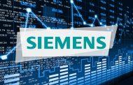 Siemens минатата година пријавил најмногу патенти во Европа