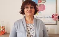 Славјанка Пејчиновска-Андонова: Најголема опасност за нашето здравје се 16 локации во земјава со опасен отпад