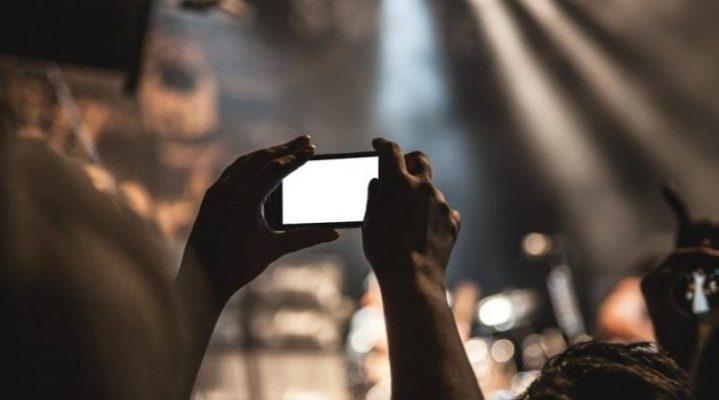 Технологијата ни овозможува да ги искористиме своите потенцијали, да сонуваме за големи нештa во нашиот живот!