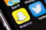 Snapchat во април стартува гејминг платформа