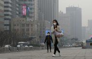 Јужна Кореја ќе го решава проблемот со загадувањето со создавање вештачки дожд
