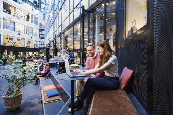 Програмата на Шведскиот Институт за иновациски лидери е отворена уште два дена за аплицирање!
