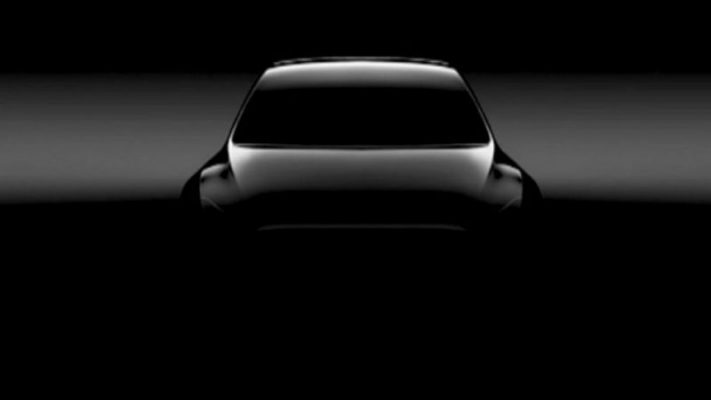 Tesla конечно ќе го претстави Model Y за кој се шпекулира одамна