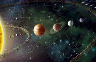 ВИДЕО: Слушнете како звучи вселената! NASA претвори фотографија од вселената во музика