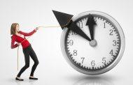 Научниците докажаа дека можеме да го промениме текот на времето