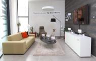 Вип воведува нова услуга – Smart Home