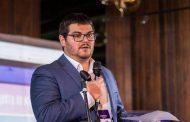 Игор Изотов: Битола станува нов стартап центар во државата!