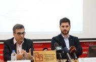 Преку мобилна апликација малите и средни фирми oд Македонија можат да се вмрежат со европски партнери