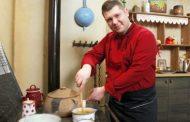 Од денес на Kitchen Tv македонска традиционална кујна