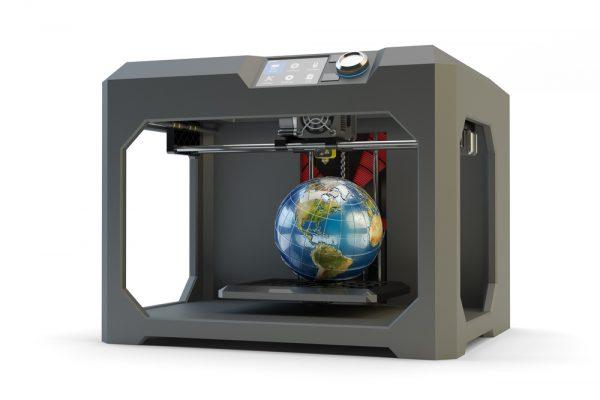 Во Хрватска се отвора фабрика за производство на 3Д печатачи