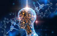 ЕУ ги дефинираше етичките начела за вештачката интелигенција