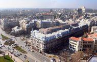 Букурешт воведува бесплатен интернет на сите јавни површини