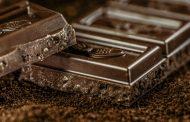Германија е најголем производител на чоколадо во Европа