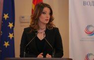 Арсовска: По чија мерка ќе се кројат постапките за јавни набавки?