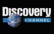 BBC и Discovery потпишаа договор вреден 351 милион евра