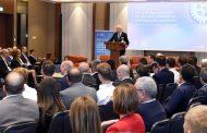 Регионална конференција на Сојузот на Ротари клубови на РСМ – Националната економија во пресрет на ЕУ