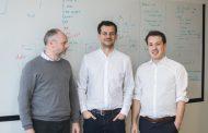 South Central Ventures инвестираше во хрватскиот стартап AdScanner