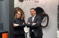 Завар дизајн и Раде Кончар – ТЕП од настапот на ISH Франкфурт најавија заеднички производ