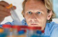 Хрватски научник избран за член на Американската академија на науки рамо до рамо со Ајнштајн и Дарвин