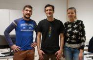 Мала хрватска компанија го освојувува светот со својот инoвативен софтвер