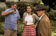 Пет филма што мора да се гледаат барем еднаш во животот
