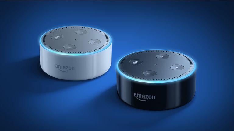 Amazon подготвува бесплатен стриминг сервис за музика