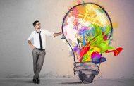 Немате бизнис идеја? Еве три начини да се инспирирате!