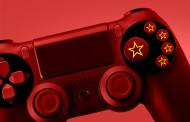 Кина забрани видеоигри во кои има крв, мртовци и коцкање