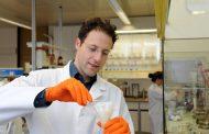 Српски научник пронајде лек за рак