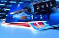 Kaspersky: Како измамниците ги користат вашите двојници за да платат со вашата картичка