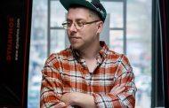 Владимир Дади Ивановски: Уметноста ми помогна да внесам голема доза на креативност во ИТ индустријата