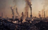 Кои се црните точки на најголемото загадување во Европа?