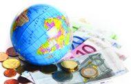ИФЦ ќе ги поврзува домашните компании со странските инвеститори