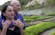 Зошто овој брачен пар посади 2 милиони дрвја за 20 години?!