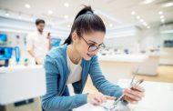 Србија е лидер во Европа по бројот на девојки во ИКТ секторот