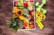 Пет едноставни навики кои можат да ви го продолжат животот дури 10 години!