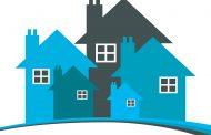 Отворен повик за иницијативи за иновативни решенија за домување
