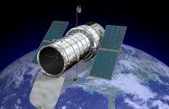 Веселенскиот телескоп Hubble откри дека вселената се шири побргу отколку што мислевме