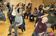Јапонија е една од нациите во светот кои стареат најбрзо