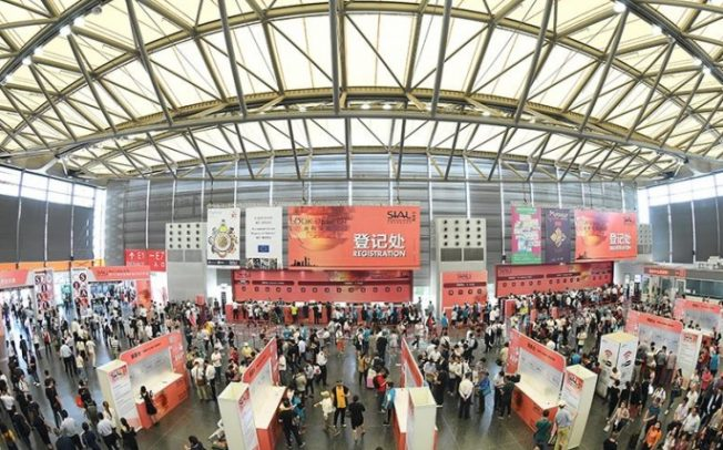Македонски иновативен производ станува хит во Кина