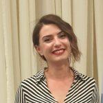 Маја Милошевска: Произведуваме 8 тони органски сок од аронија. Следна цел ни се странските пазари!