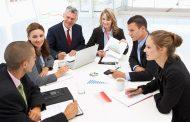 Koj ден е најлош за закажување состаноци?