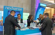 Лидерската компанија со иновации за дигитална трансформација Некстсенс е партнер на Western Balkans Digital Summit 2019