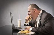 Половина од работодавaчите во светот помалку вработуваат гојазни отколку слаби луѓе